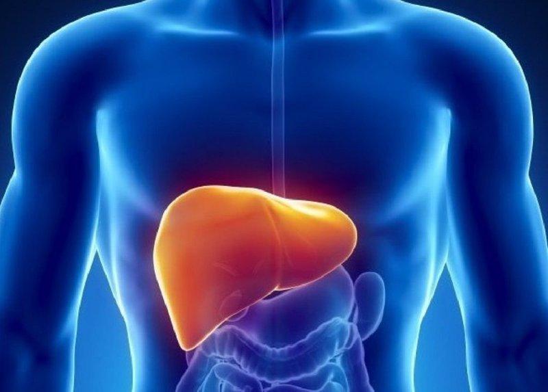 Nguyên nhân và phương pháp điều trị áp xe gan