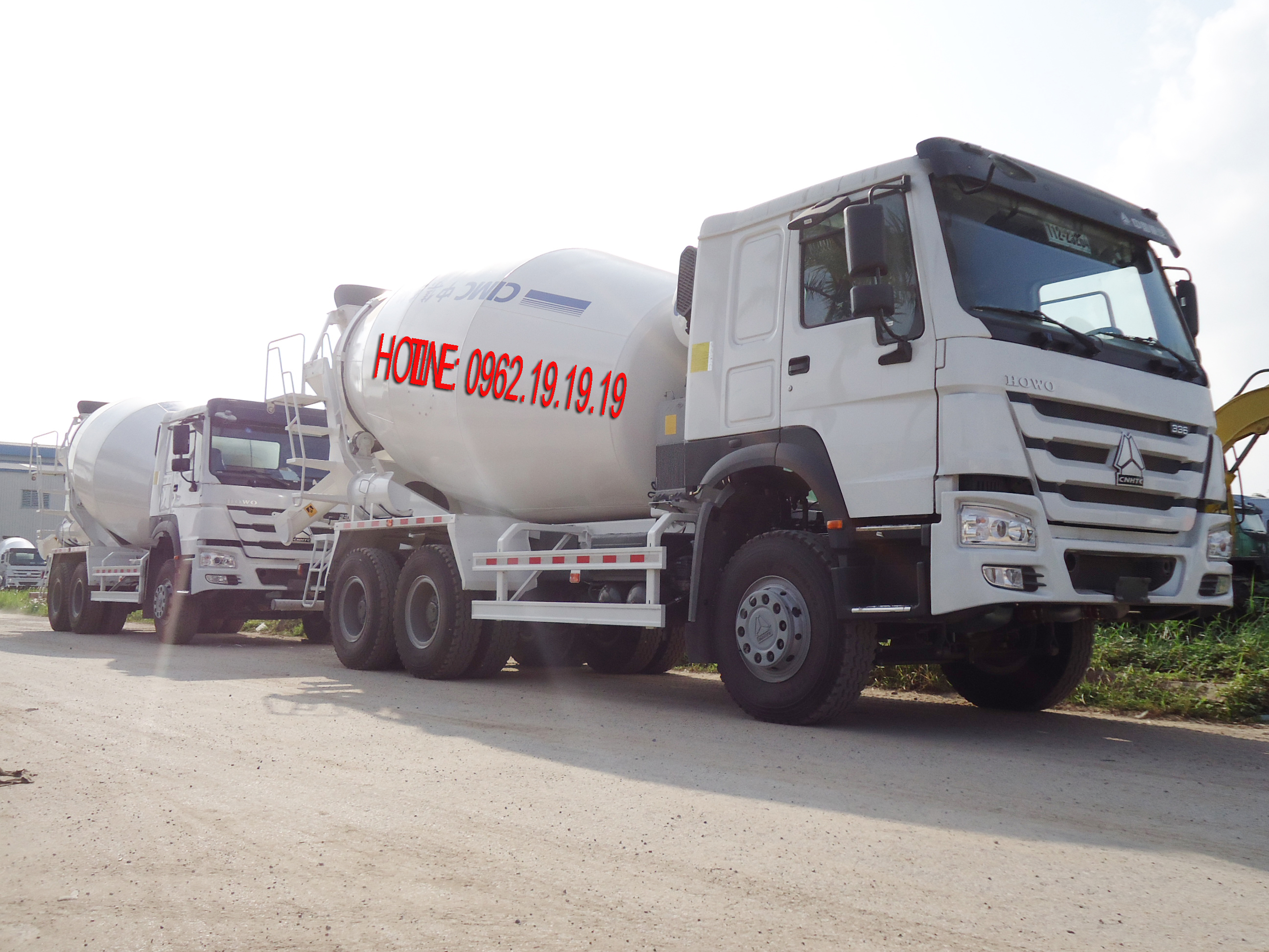 Tron-be-tong-Howo-10m3-336Hp-bom-tron-CIMC