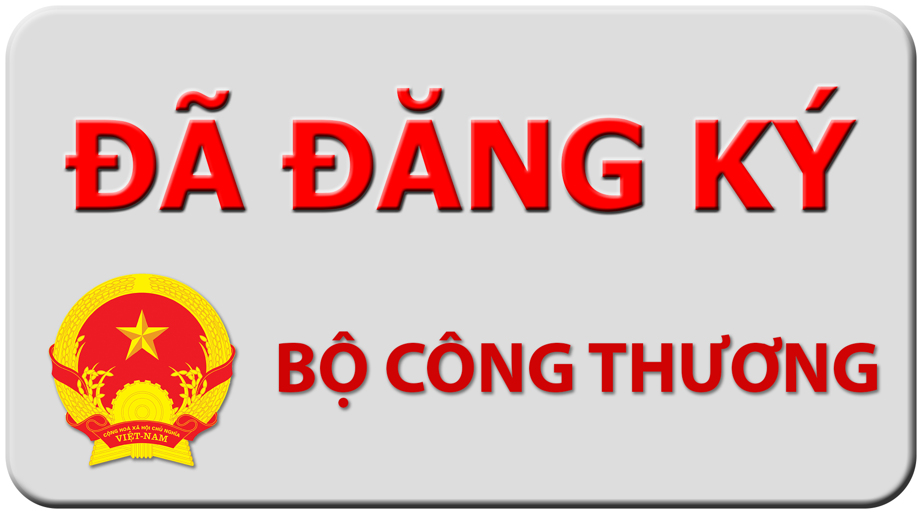nhuacomposite.org-dang-ky-bo-cong-thuong