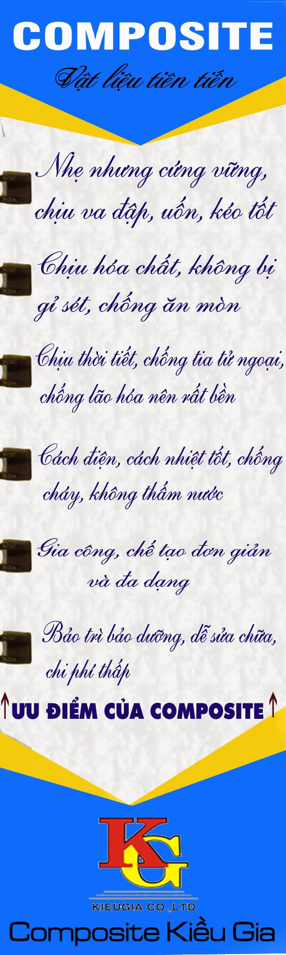 thung cho hang
