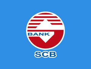 Vay thế chấp SCB Bank