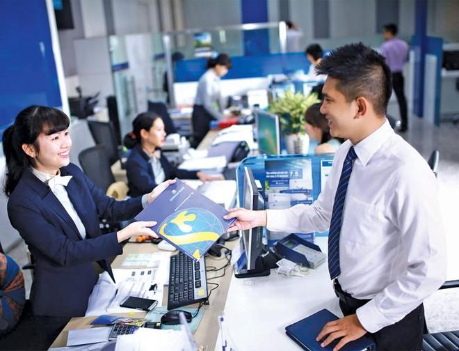 Văn phòng giao dịch Shinhanbank
