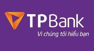 Vay mua nhà hoặc xây sửa nhà ngân hàng TPBank