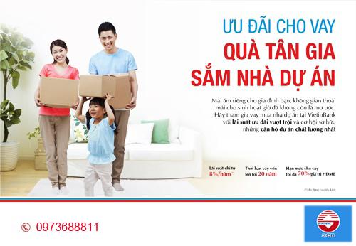 http://file.talaweb.com/u1058348/home/Vay-mua-nha-o-SCB-Bank.jpg