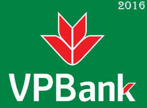 Vay tín chấp Ngân Hàng VPBank 2015