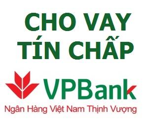 VpBank Cho vay hộ kinh doanh