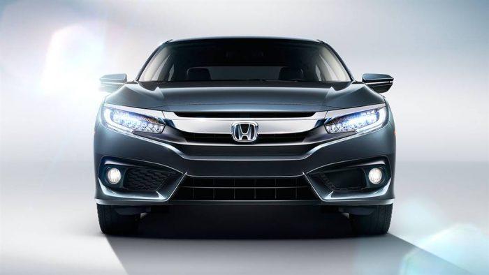 Honda-Civic-2017