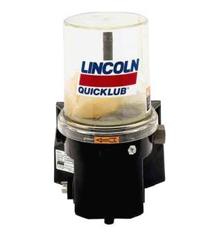 http://www.lincolnindustrial.com/Catalogs/Uploaded/Catalog_111/QL_pg8-22.pdf