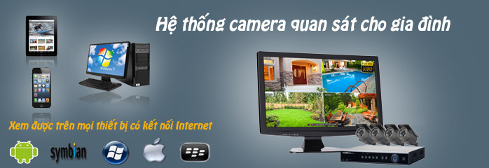 LAP DAT CAMERA TAI NAM TRUC 0944.19.62.62