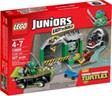 Do choi Lego/10669-1/10669_alt1.jpg