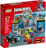 Do choi Lego/10672-1/10672_alt1.jpg