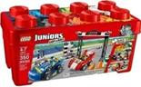Do choi Lego/10673-1/10673_alt1.jpg