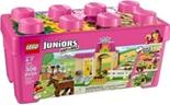 Do choi Lego/10674-1/10674_alt1.jpg
