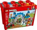 Do choi Lego/10676-1/10676_alt1.jpg