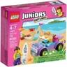 Do choi Lego/10677-1/10677_alt1.jpg
