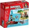 Do choi Lego/10679-1/10679_alt1.jpg