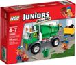 Do choi Lego/10680-1/10680_alt1.jpg