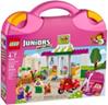 Do choi Lego/10684-1/10684_alt1.jpg
