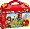 Do choi Lego/10685-1/10685_alt1.jpg