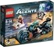 Do choi Lego/70167-1/70167_alt1.jpg