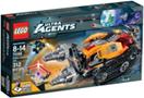 Do choi Lego/70168-1/70168_alt1.jpg