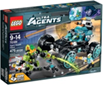 Do choi Lego/70169-1/70169_alt1.jpg