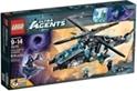 Do choi Lego/70170-1/70170_alt1.jpg