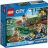 http://www.1000steine.com/brickset/AdditionalImages/60066-1/60066_alt1.jpg