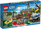 Do choi Lego/60068-1/60068_alt1.jpg
