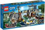 Do choi Lego/60069-1/60069_alt1.jpg