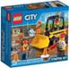 Do choi Lego/60072-1/60072_alt1.jpg