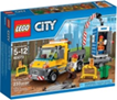Do choi Lego/60073-1/60073_alt1.jpg