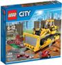 Do choi Lego/60074-1/60074_alt1.jpg