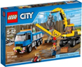 Do choi Lego/60075-1/60075_alt1.jpg