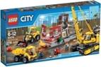 Do choi Lego/60076-1/60076_alt1.jpg