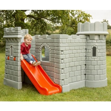 Pháo đài Little Tikes LT-172083
