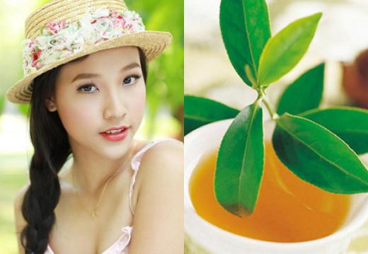 Chiêu ăn uống để 'vào con mà không vào mẹ' của mỹ nhân Việt
