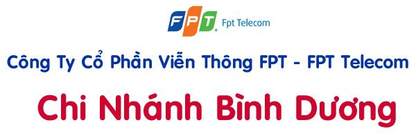 Đăng Ký Cáp Quang FPT  Siêu Tốc Tặng Modem Wifi