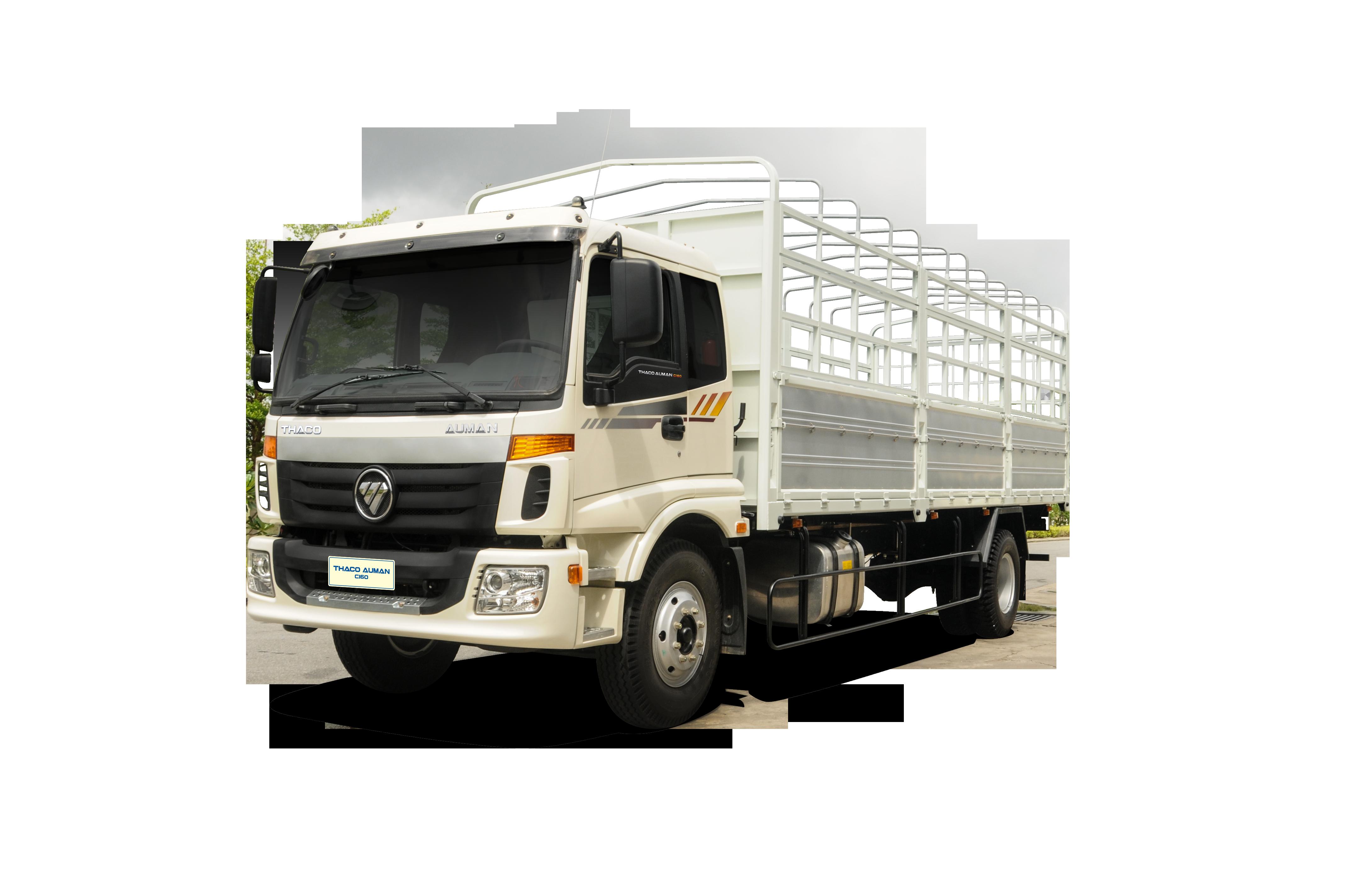 Lộ trình lắp thiết bị giám sát hành trình GPS trên xe kinh doanh vận tải