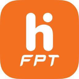 Ứng Dụng Bảo Trì Mạng, Tra Cước, Tra Cứu Lưu Lượng FPT | Hi FPT