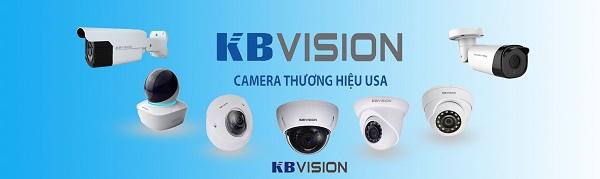camera-kbvisoin