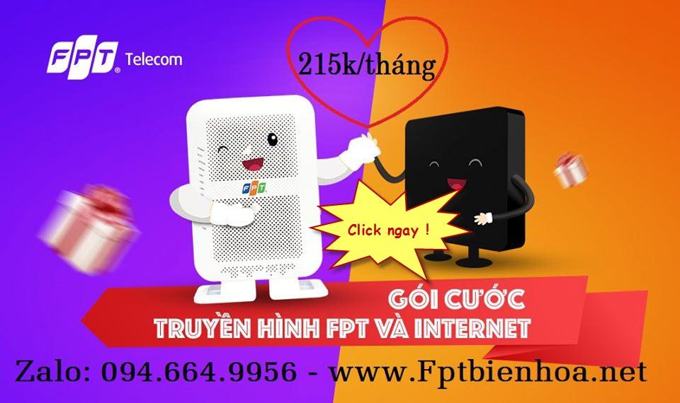 combo net+tivi fpt