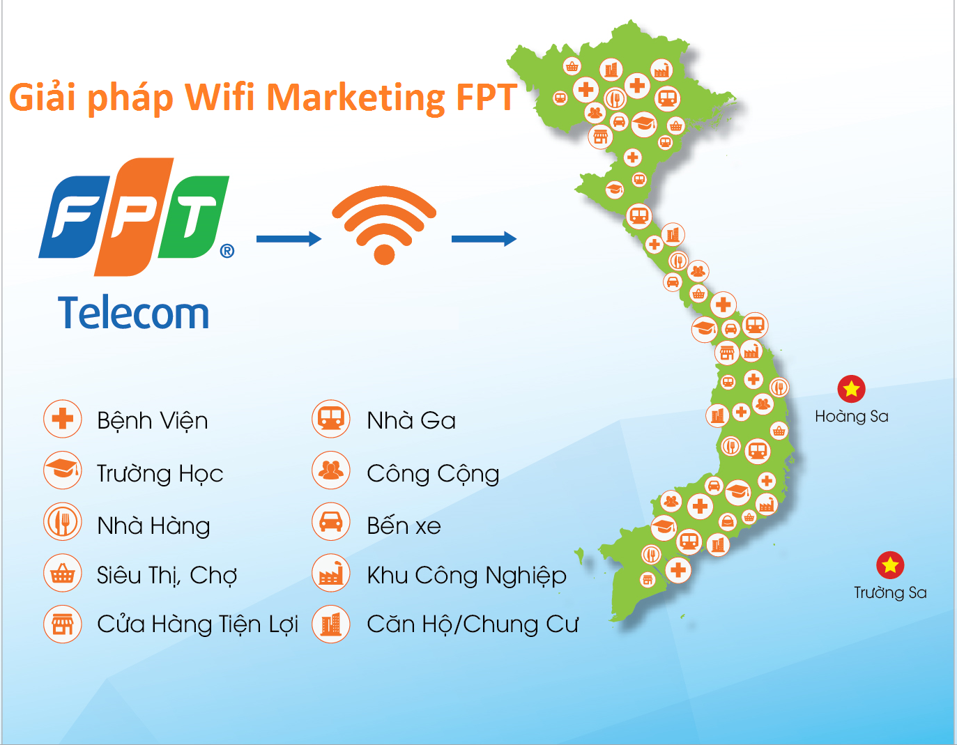 Giai-phap-internet-wifi-marketing-fpt