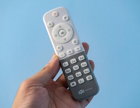 remote-fpt-fx6