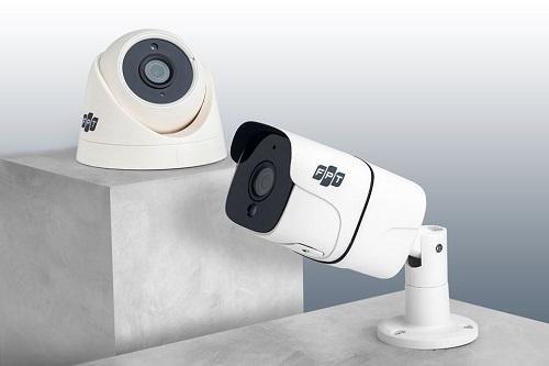 Lắp Đặt Camera FPT Biên Hòa