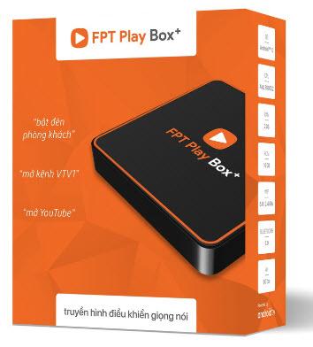 Bán FPT Play Box Chính Hãng Tại Biên Hòa |Miễn Phí Lắp Đặt Tại Nhà 100%