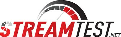 streamtest.net