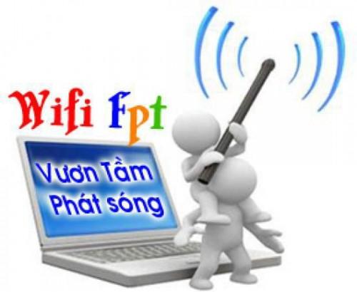 wifi1-500x410.jpg