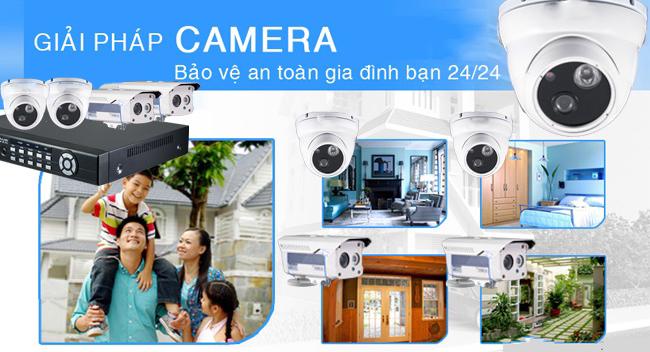 Lap-dat-camera-dahua-tai-bien-hoa