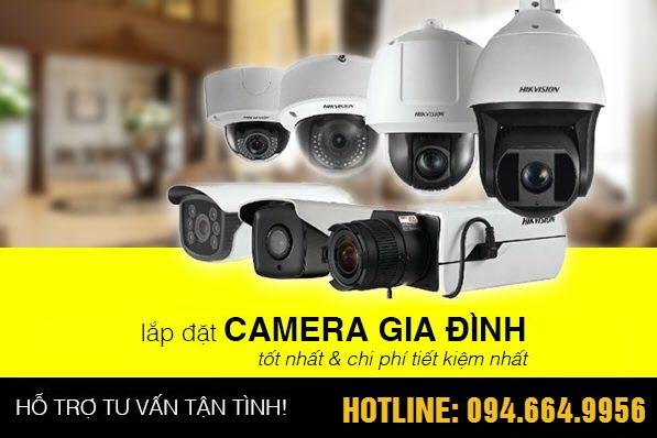 lap_dat_camera_giam_sat_ho_gia_dinh_tai_bien_hoa